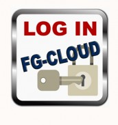 LOGIN FG-CLOUD