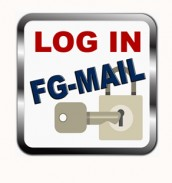 LOGIN FG-MAIL