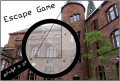Breakout-Rooms: Escape Games im Mathematikunterricht
